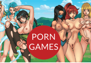 Play adult flash porn erotic games online