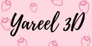 Free sexting apk - Yareel