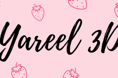 Install Yareel on Android