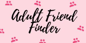 Free sexting - Adult Friend Finder